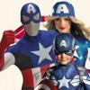 Captain América