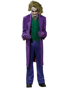 costume Joker TDK Grand Heritage pour homme