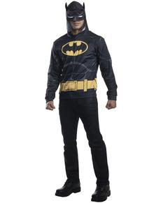 Veste Batman homme