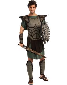 Costume Persée Le Choc des Titans homme