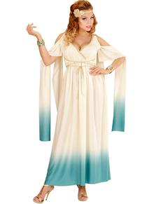 D guisement gr ce antique d guisement d esse grecque d guisement dieu grec - Deguisement dieu grec ...
