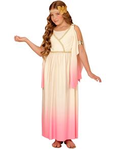 D guisement gr ce antique d guisement d esse grecque d guisement dieu grec - Deguisement grece antique ...