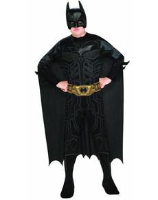 Costume de Batman The Dark Knight Rises pour enfant