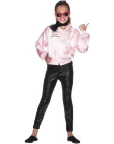 Veste de Pink Lady pour fille